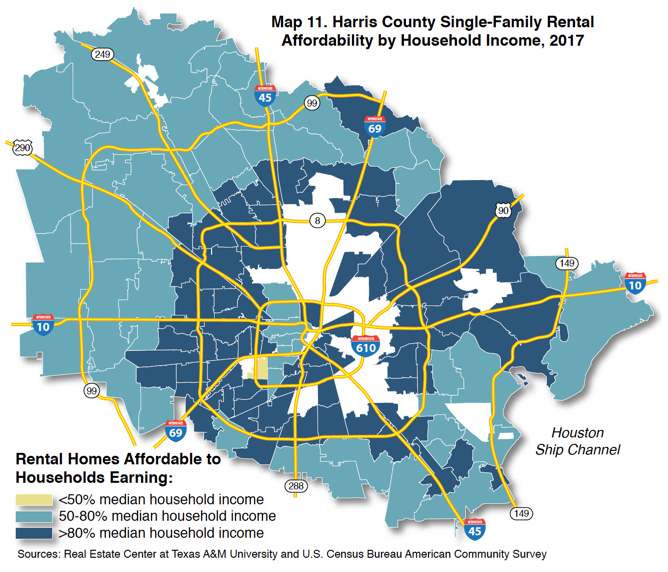 Oh Give Me a (Single-Family Rental) Home - HAR.com Zip Code Map Houston Income on west houston postal code map, houston key map, greater houston map, texas county map, houston precinct map, houston apartments, houston ship channel pipeline map, houston tx map, houston mls map, houston street map, houston neighborhood map, houston county map, houston map with surrounding cities, houston school map, houston phone code map, zip codes by state map, houston time zone map, houston road map, houston texas,