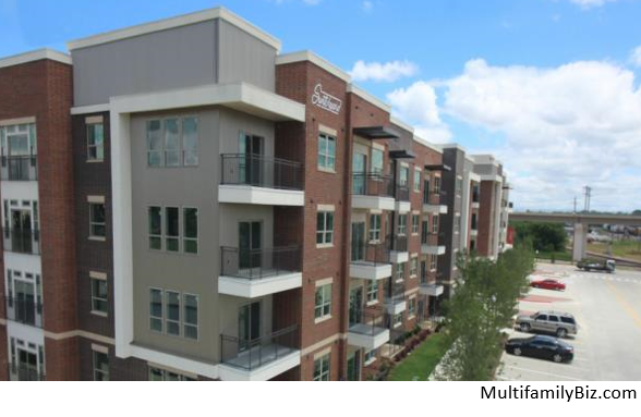 image of stockyards apartments
