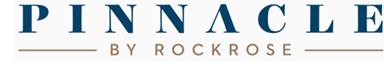 Pinnacle by Rockrose