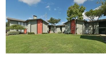 Newstalk texas - Garden park apartments arlington tx ...