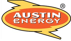 Austin Energy logo