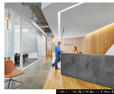 BigCommerce expands its Austin HQ