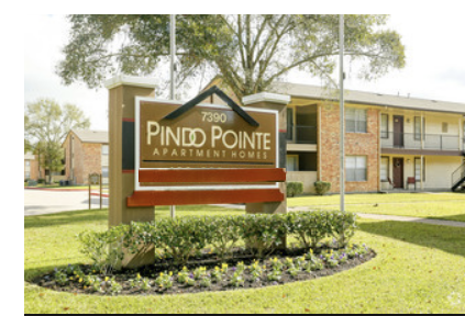 Beaumont Pindo Pointe sold