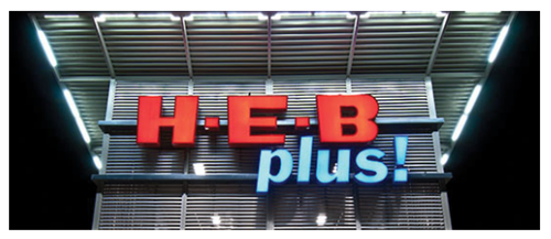 HEB is expanding there services and will add delivery to three new cities and expand services in San Antonio and Austin.