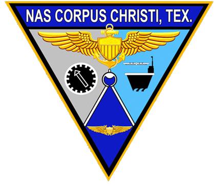 NASCC Logo