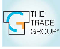The Trade Group's logo