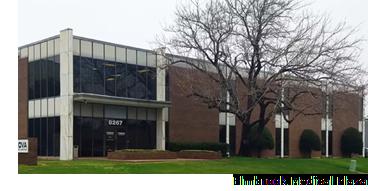 Image of Elmbrook Medical Plaza