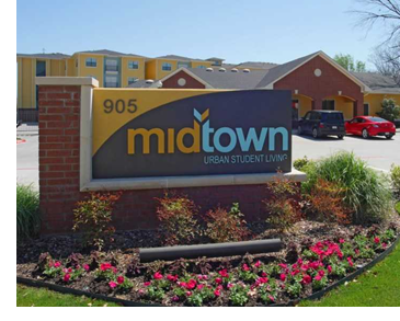 Image of Midtown 905