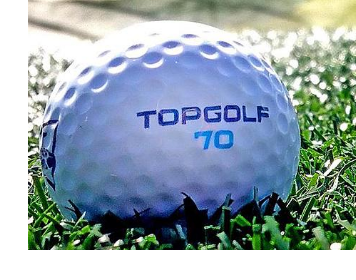 Top Golf to El Paso in 2018