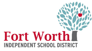 Fort Worth Independent School District ID