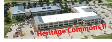Image of Heritage Commons II