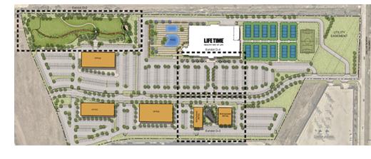 NewsTalk Texas - Real Estate Center on