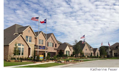 Houston Realtors experienced the strongest January home sales ever in 2018.