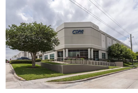 Cabot Properties has bought a 415,000 sf industrial complex in southwest Houston.