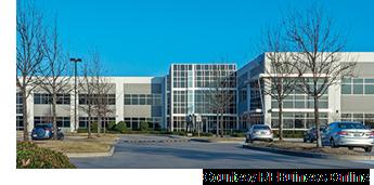 Image of 6001 Rogerdale Rd.
