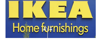 IKEA purchasing land near Port Houston 2018