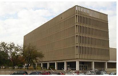 Real Estate Center Newstalk Texas