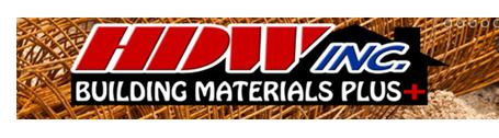 Marshall texas hardware distribution center move 2017