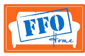 FFO Home logo