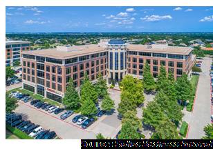 Park Center office building