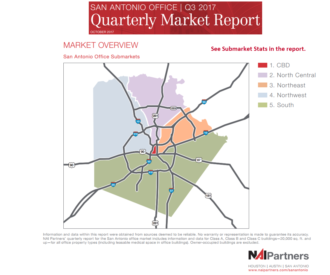 NAI Partners_San-Antonio3Q submarkets