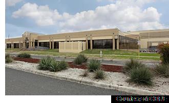 A'gaci's new lease in San Antonio.