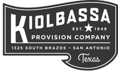 Kiolbassa recently expanded to 1545 S. San Marcos St, where it has moved all of its Bacon production, along with some admin offices and a distribution warehouse.