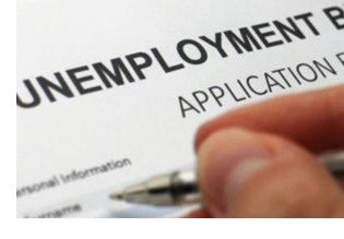 The unemployment rate in the San Antonio-New Braunfels area was higher in May than in April.