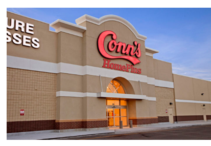 Conn S Furniture Store Locations