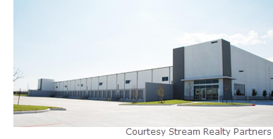 Matrix Metals LLC has relocated headquarters from Richmond to Stafford Grove Industrial Park.