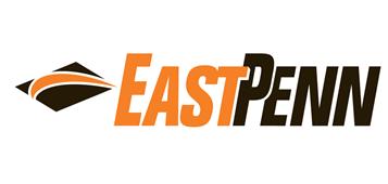 East Penn Manufacturing logo.