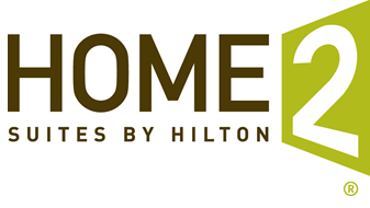 Home2 Suites logo