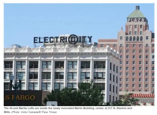 Attractive Leviton El Paso Pictures - Electrical Diagram Ideas ...