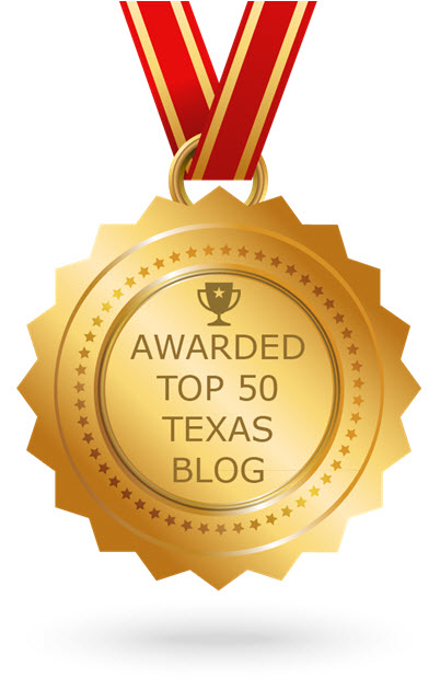 50 Best Texas Blogs